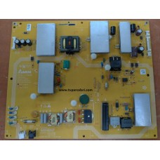 DPS-174BP A, 2950323502, ZBR910R, ARÇELİK, BEKO, POWER BOARD
