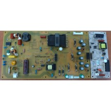 FSP123-3F01, ZQR910R, ZNL193-07, ZPS120, ZPS125, POWER BOARD