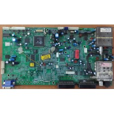17MB15E-3, 20252981, Vestel Plazma MAIN BOARD