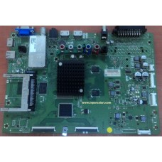 3104 313 64025, 3104 313 64027, 310432864341, PHILIPS 42PFL5405H/12, LCD TV MAIN BOARD