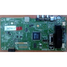 "17MB82S, 23251168, VESTEL 32HA3000 32"" LED MONITOR, MAİN BOARD"