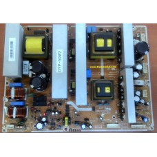 DYP-50W2, BN44-00160A, Samsung PS-50C91H, Power Board