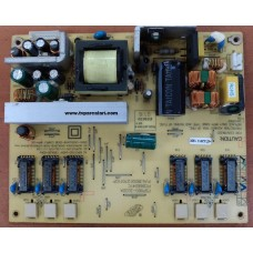 FSP060-2L02A, PCB66041C, 3BS0127011GP, POWER BOARD