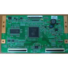 320HAC2LV0.2, LCD TV T-con board
