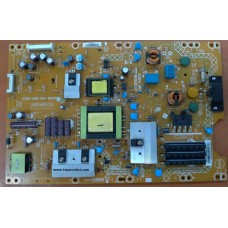 715G5194-P01-W20-002H, CL556XXC4Q, PLTV1L456GAC8, PHILIPS 32PFL3807H/12, 32PFL4007H/12, POWER BOARD