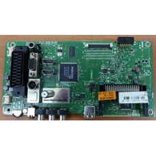 "17MB82S, 23244683, 23243316, 23244316, VES420UNVL-2D-N01, VESTEL SATELLITE 42FA5100 42"" LED TV MAİN BOARD"