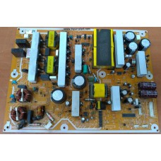 PSC10351H M, PKG1, NOAE6KK00002, PANASONIC TX-P50GW30, PLAZMA TV POWER BOARD