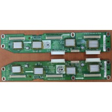 LJ41-02059A, LJ92-00796A, LJ41-02060A, LJ92-00797A, 42-YB-UPPER, 42-YB-LOWER, BUFFER BOARD