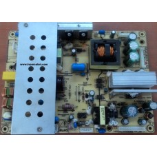 FSP223-3F01, 3BS0182815GP, POWER BOARD