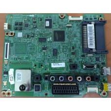BN94-05555A, BN41-01785A, SAMSUNG PS43E450A1W, PLAZMA TV Main board