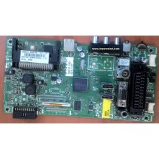 "17MB62-2.6, 23099106, HANNSTARA05-1, VESTEL 32PH5045B 32"" LED TV, MAIN BOARD"