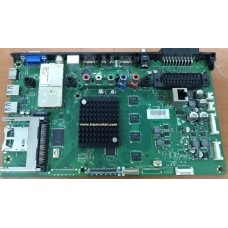 3104 313 64513, 3104 313 64512, PHILIPS 46PFL9705H/12, 46PFL8505H/12, MAIN BOARD