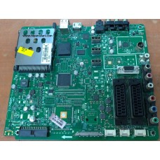 "17MB65-1, 20598979, AUOT420HW09, VESTEL PIXELLANCE 42PF5011 42"" LCD TV MAIN BOARD"