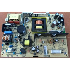 17PW82-3, 23027780, VESTEL LCD TV POWER BOARD