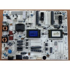 17IPS20P, 23127806, VESTEL POWER BOARD