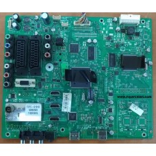 17MB35-4, 20558826, V420H2-L01, VESTEL 42PF6905 LCD TV MAIN BOARD