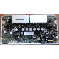 ND60200-0038, YSUS, ND25001-B071, PHILIPS 42PF5620/10, PLAZMA TV YSUS BOARD
