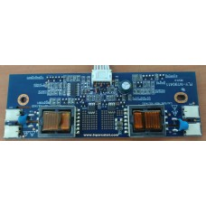 FLY-IV190411, LCD TV INVERTER BOARD