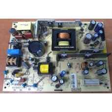 17PW82-3, 23021673, VESTEL 3D TV 42PF8011, Power board