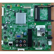 715G5155-M01-003-005K, PHILIPS 32PFL3517H/12, MAIN BOARD