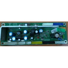 17PW11, Vestel Lcd power Board, VESTEL MİLENİUM 30'' 16;9, TFT-LCD TV