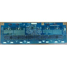 CPT 320WB02 Rev01, 4H.V1448.371/C, INVERTER BOARD