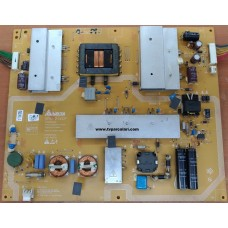 DPS-214CP, YZN910R, 2950283402, ARÇELİK, BEKO POWER BOARD