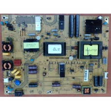 "17IPS20, 23241503, VES500UNVL-3D-S01, VESTEL 3D SMART 50FA8200 50"" LED TV POWER BOARD"