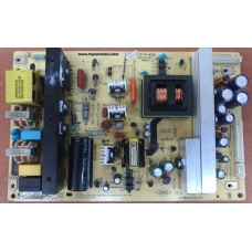5800-P32TTN-W000, POWER BOARD