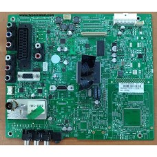 "17MB25-3, 20445760, CMOB1-L11, VESTEL 26VH3000 26"" LCD TV, MAIN BOARD"