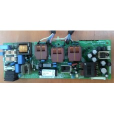 3122 133 32678, BL6L70P5, POWER BOARD, PHILIPS 20HF5473/10