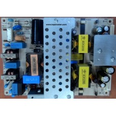 XLA194-03, XLA194-05, BEKO LCD TV POWER BOARD
