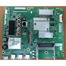 EAX65399305(1.0), EBT62904601, LG 50PB690V, Plazma Tv MAIN BOARD