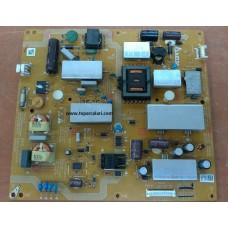 DPS-103DP A, ZGP910R, BEKO ARÇELİK POWER BOARD