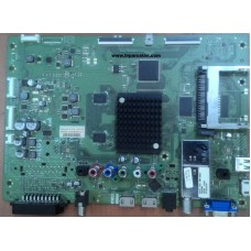 3104 313 64026, PHILIPS 37PFL5405H/12, MAIN BOARD