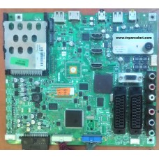 17MB61-2, 20648116, VESTEL , MAİN BOARD