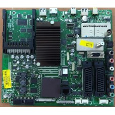 "17MB70-5P, 23023720, SDIHJ02, LTA320HJ02, VESTEL 32PF7017 32"", LED TV MAIN BOARD"
