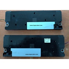 BN96-16798A, BN96-16798G, LEFT, RIGHT, Samsung Led Tv Hoparlör