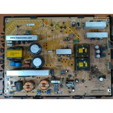 1-869-027-12, A1169591E, SONY KDL-46S2010, Power board