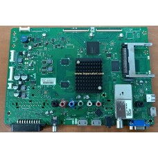 3104 313 64003, 3104 313 64005, LK315D3GA63, PHILIPS 46PFL5605H/12, MAIN BOARD