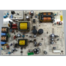 "17IPS10-3, 20463178, 20463180, T315VES450-6U B6 V1, SEG 32"" 32855 TFT-LCD, Power Inverter board"