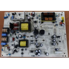 17IPS10-3, 20463178, POWER BOARD