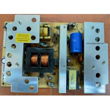 0642D03220, 0642D03121LF, 34004564, LCD TV POWER BOARD, AIDATA (EVRENSEL)