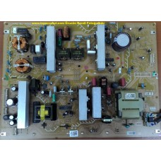 1-876-467-21, A1556720A, SONY KDL-40S4000, Power board
