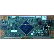 X3562TP, TW10794V-0, SHARP T-CON BOARD