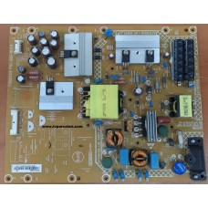 715G6353-P01-000-002H, ADTVD1210AB9, PHILIPS POWER BOARD