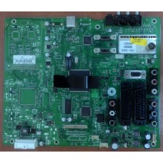 17MB35-4, 20452083, CMOB3-L01, V315B3-L01,  VESTEL 32PH5010 LCD TV, MAİN BOARD