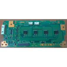 1-883-300-11, 1-732-438-11, A-1804-042-A, LDBLK, LTY320HJ01, SONY KDL-32EX720, LED DRIVER