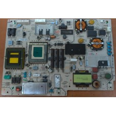 1-884-888-11, APS-312, LTY320HJ01, SONY KDL-32EX720, POWER BOARD