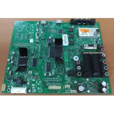 "17MB35-4, 20452030, LGP LC420WUF-TR, LC420WUF-SSA1, VESTEL PERFORMANCE SUPERSLIM FULL HD 42850 42"" LCD TV, MAIN BOARD"